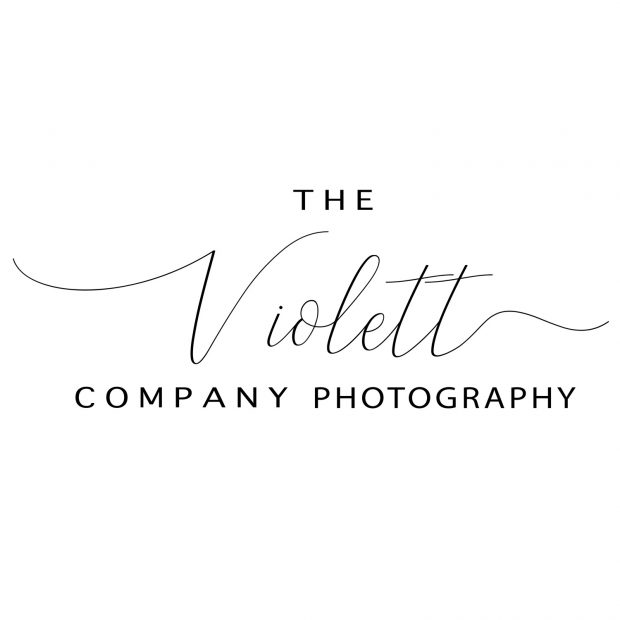 The Violett Company Photography